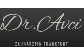 치과의사 김미나 (Zahnarztpraxis Dr. Özlem Avci)