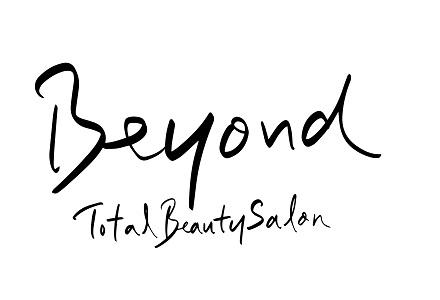 Beyond Style (비욘드 스타일)