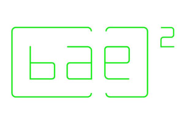 bae2 Kieferorthopäden 교정 전문 치과