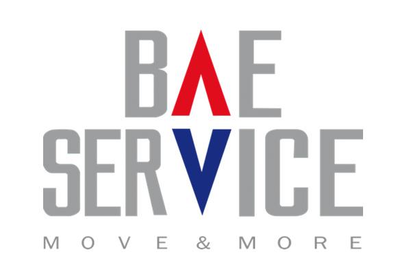 Bae Service (배 서비스)