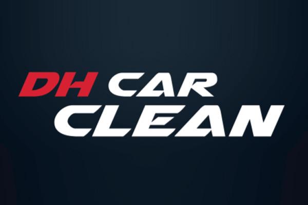 DH CAR CLEAN (디에이치 카클린)