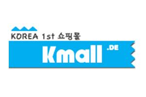 Kmall (케이몰)