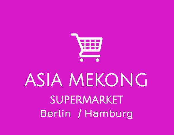 Asia Mekong (아시아 메콩)