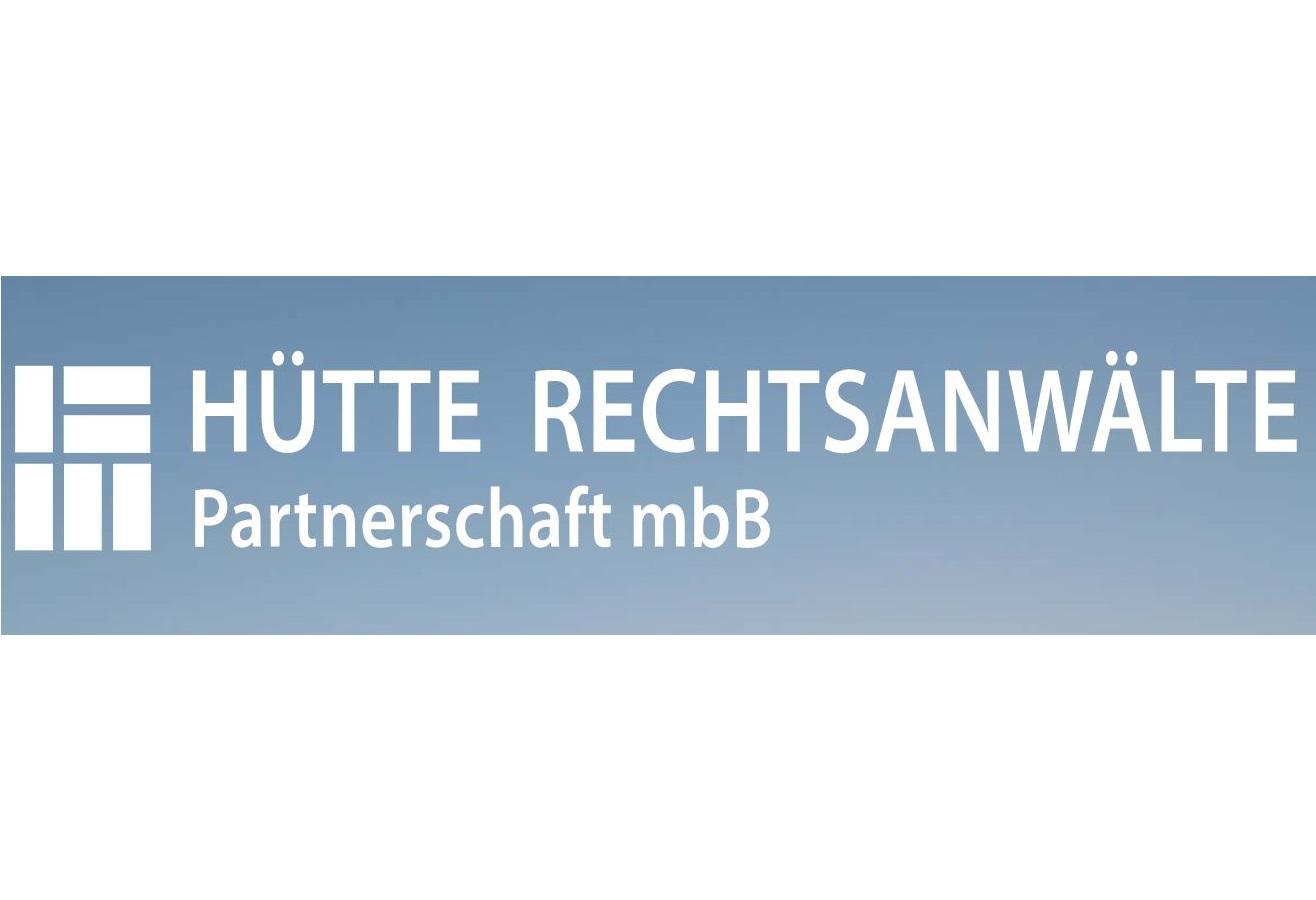 Hütte (휘테) 법무 법인
