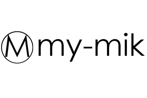 My Mik (마이 미크)