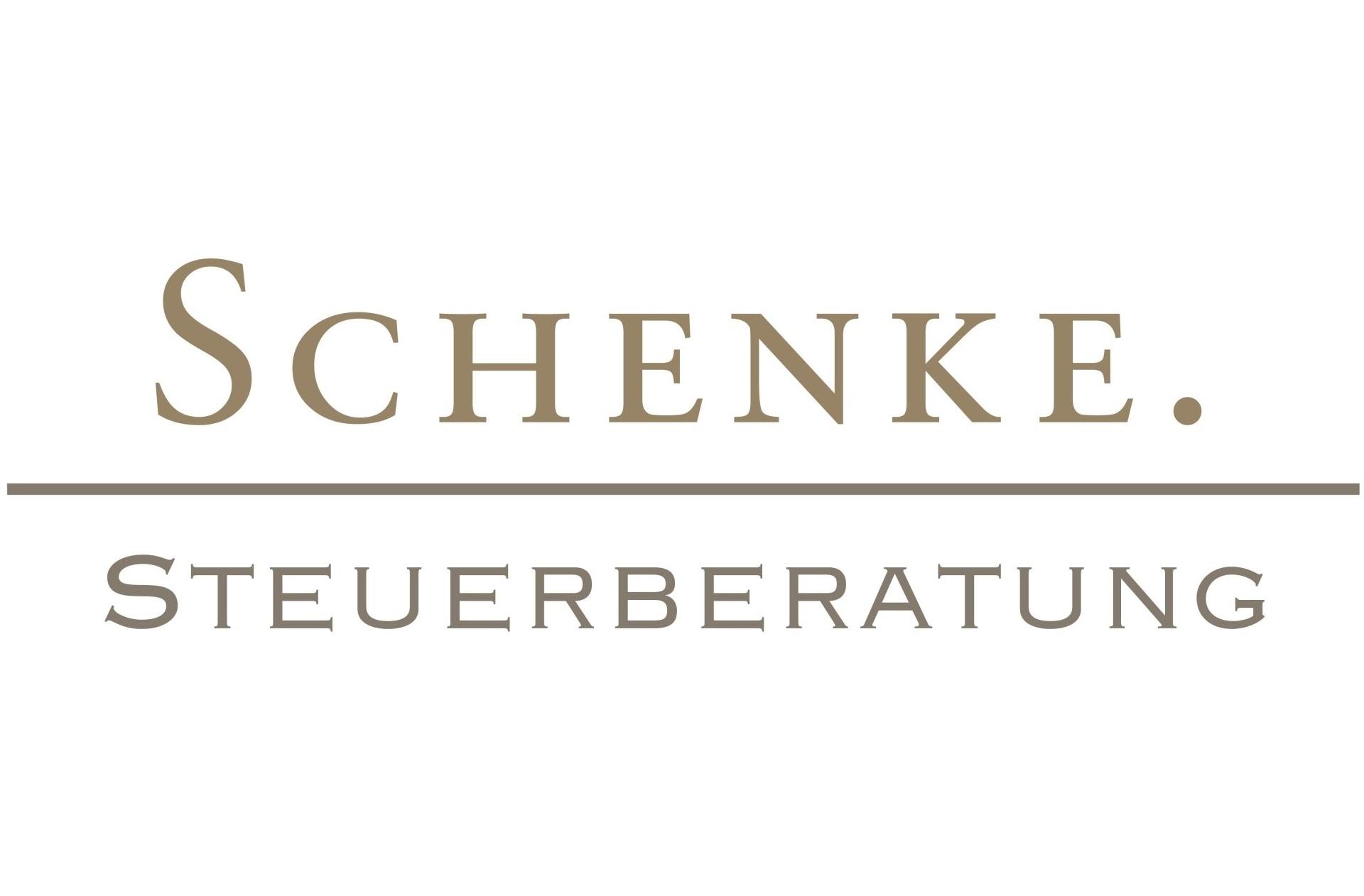 Schenke Steuerberatung (쉔케 세무사)