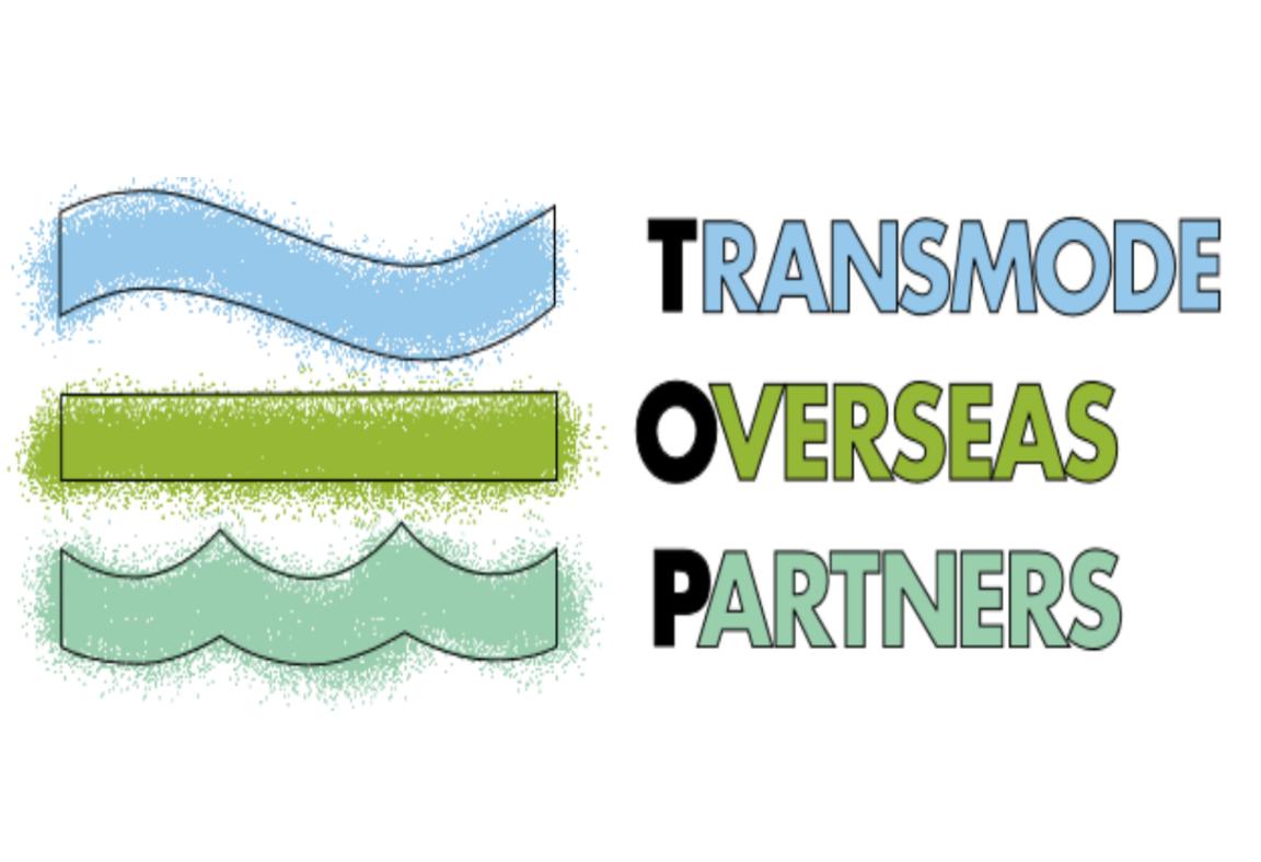 Transmode (트랜스모드)