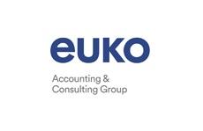 EUKO 회계법인