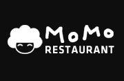 Momo Restaurant (모모 식당)