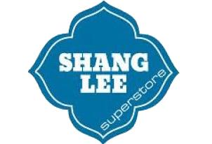 Shang Lee (샹리)