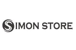 사이먼스토어(SIMON STORE)