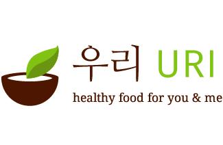 uri_logo.png