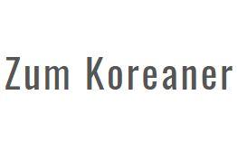 zumkoreaner.JPG