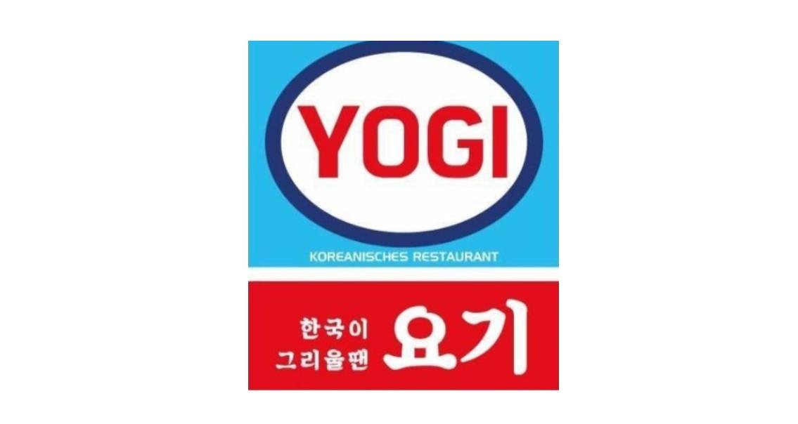 YoGi(요기)
