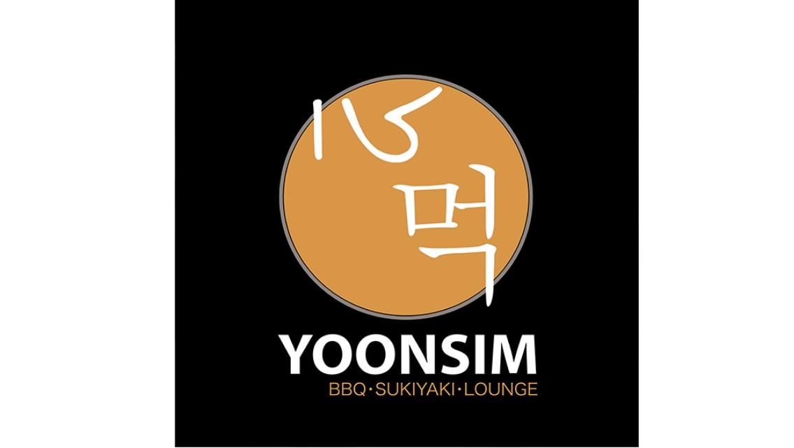 Yoonsim koreanisches BBQ(윤심 BBQ)