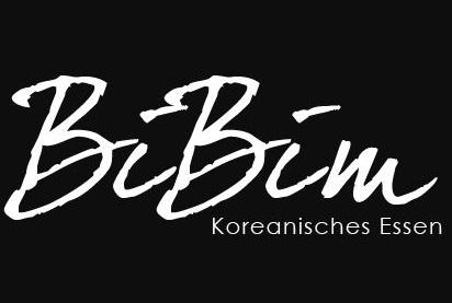 Bibim(비빔)