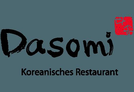 Dasomi (다소미)