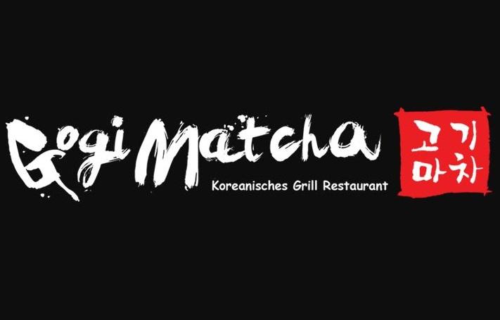고기마차(Gogi Matcha)