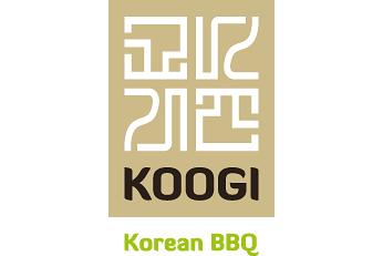 KOOGI(쿠기)