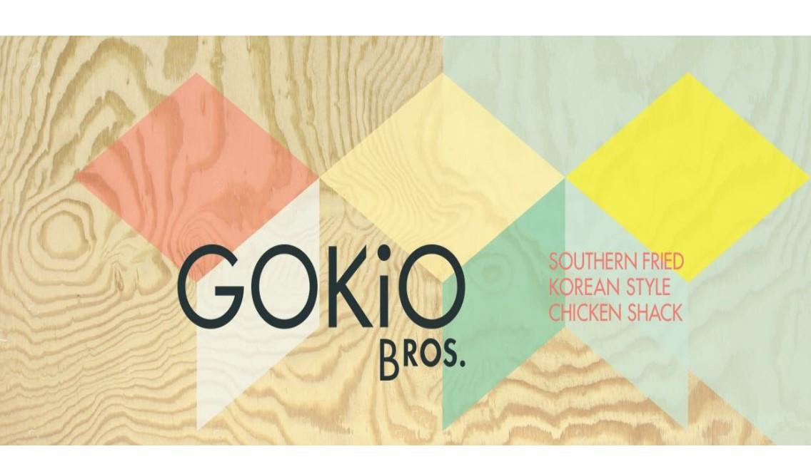 GOKIO.jpg
