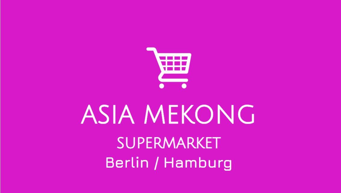 아시아 메콩(Asia Mekong, Berlin A)