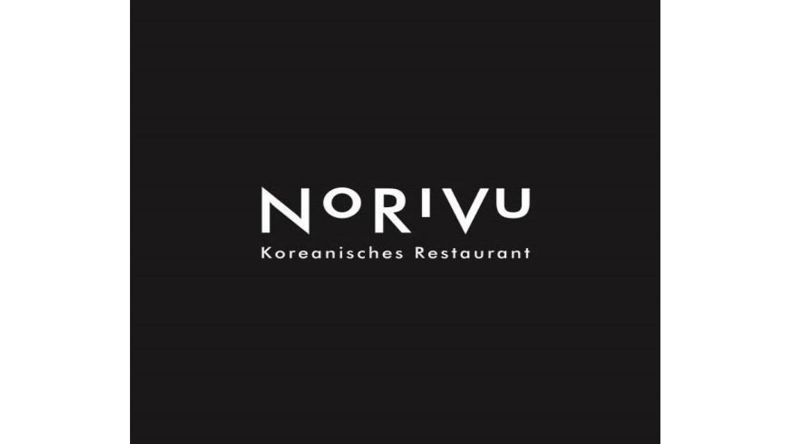 NORIVU(노리부)