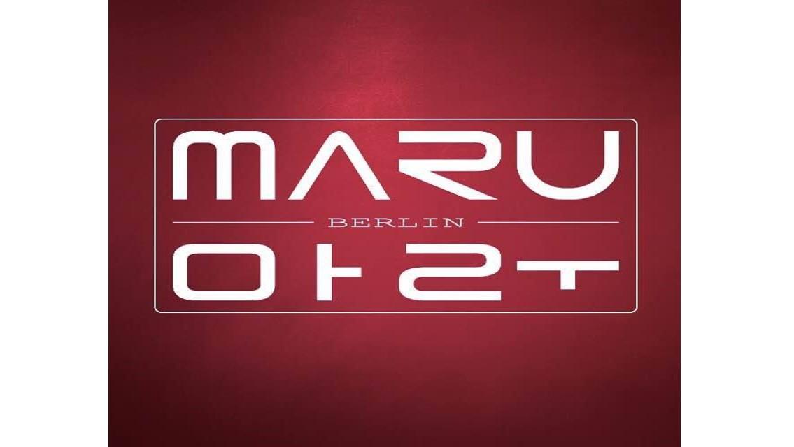 마루(MARU Berlin)