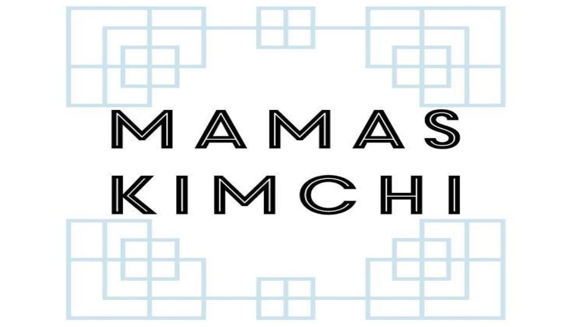 마마스김치(MAMAS KIMCHI)