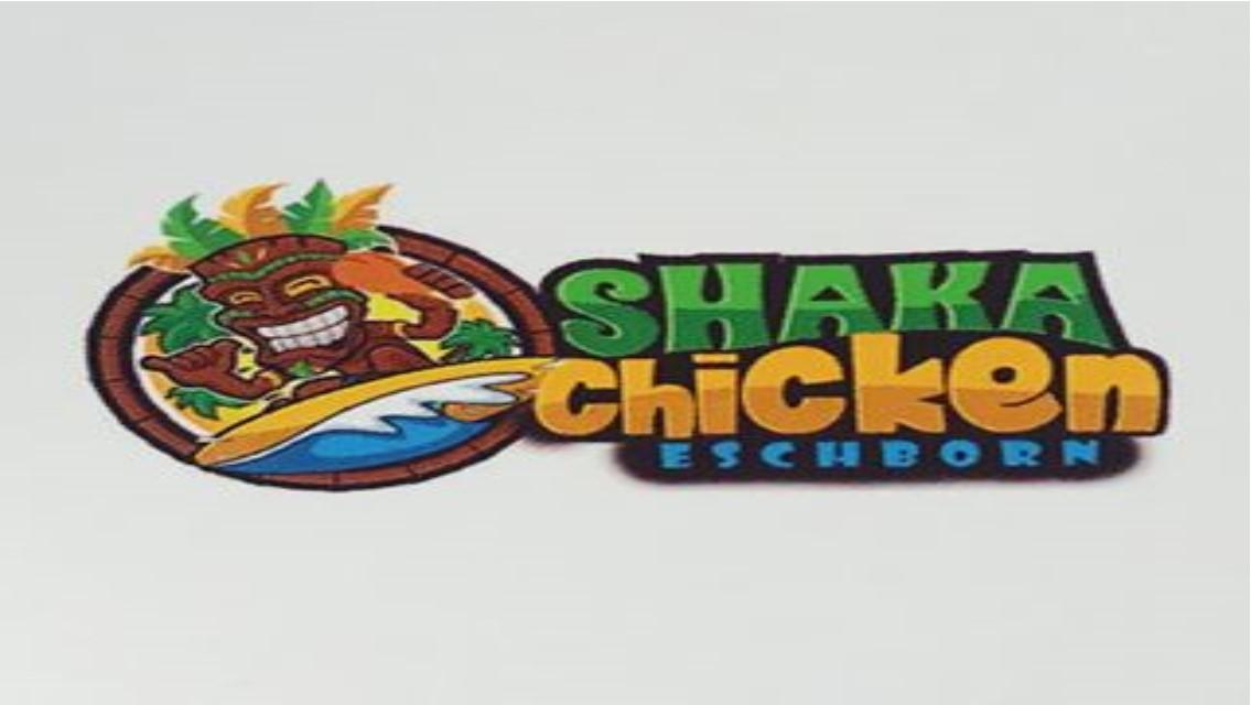 샤카치킨(SHAKA Chicken)