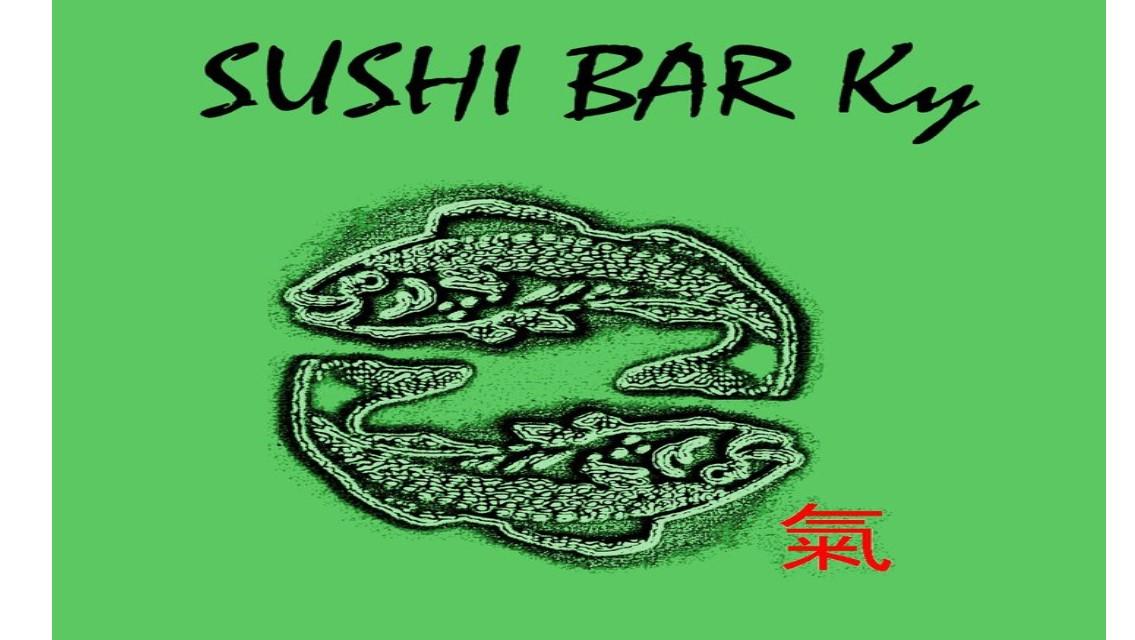 SUSHI BAR Ky