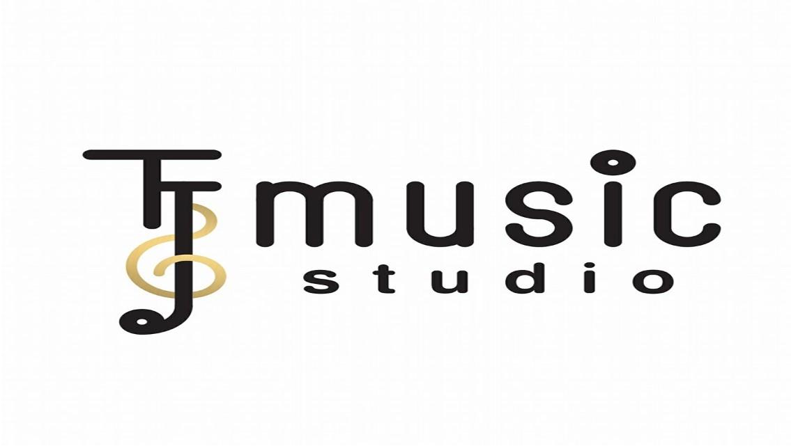 TJ 음악 연습실(TJ MUSIC STUDIO)