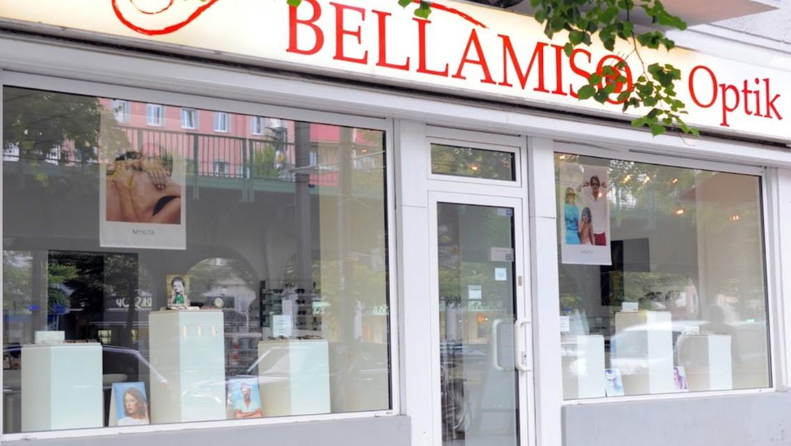 bellamiso1.jpg