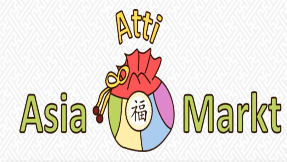 아띠(Asia market Atti)